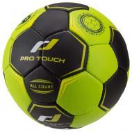 Мяч гандбольный All Court 185630-902719