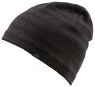 Шапка McKinley Marres ux 250362-900057 OS черный