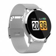 Смарт-часы HerzBand Elegance 2 Серебристые
