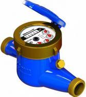 Лічильник холодної води Gross GROSS MТK(W)-UA 20