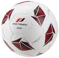 Футбольный мяч Pro Touch р. 4 Force 100 HYB 274449-900001