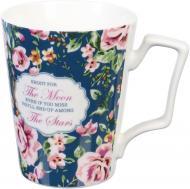 cb4c64c4dc3e0 ᐉ Чашки (кружки) чашка для чая в Хмельницком купить • 2️⃣7️⃣UA ...