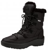 Ботинки McKinley Emily II AQX 282190-050 р.41 черный