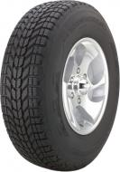 Шина FIRESTONE WinterForce 245/75R17 121/118R