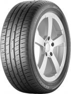 Шина GENERAL Altimax Sport 255/35R18 94Y