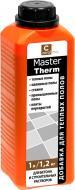 Добавка для теплої підлоги Coral MasterTerm 1 л