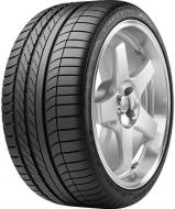 Шина Goodyear Eagle F1 Asymmetric 285/40R19 103Y літо