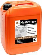 Добавка для теплої підлоги Coral MasterTerm 10 л