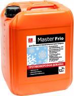 Протиморозна добавка Coral Master-Frio 10 л