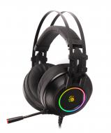 Навушники A4Tech G528C Bloody (Black) black
