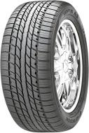 Шина Hankook Ventus AS (RH06) 285/60R18 116V літо