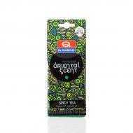 Ароматична підвіска Dr. Marcus Оriental scent Пряний чай