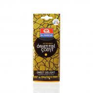 Ароматична підвіска Dr. Marcus Oriental scent Солодке захоплення