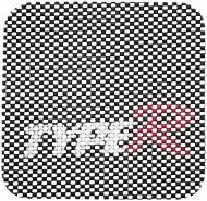 Килимок на панель  Type-R AUTO ASSISTANCE KN-13 7724