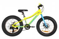 Велосипед Optimabikes 11