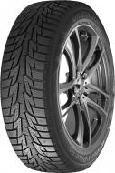 Шина Hankook i'Pike RS (W419) 245/50R18 104T