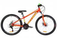 Велосипед Optimabikes 13