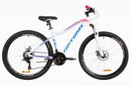 Велосипед Optimabikes 17