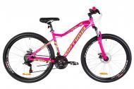 Велосипед Optimabikes 17