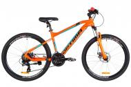 Велосипед Optimabikes 20