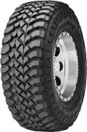 Шина Hankook DynaPro MT (RT03) 245/75R16 120/116Q