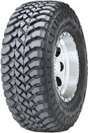 Шина Hankook DynaPro MT (RT03) 305/70R16 118/115Q літо