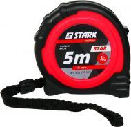 Рулетка Stark 5м x19мм