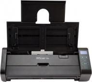 Документ-сканер IRISCan Pro 5 File
