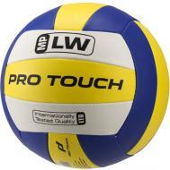 Волейбольний м'яч Pro Touch MP-LW 137213-900545 р. 5