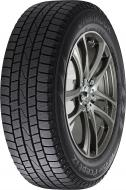 Шина Hankook Winter i'cept iz (W606) 255/45R18 103T
