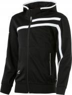 Куртка Pro Touch Kenly jrs 258745-050 116 черный