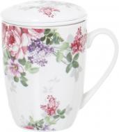 Чашка-заварник Madelaine Color 400 мл A0521-S15 Astera