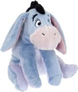 Мягкая игрушка Disney Ослик Иа 25 см