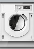 Стиральная машина с сушкой Whirlpool BI WDWG 75148 EU