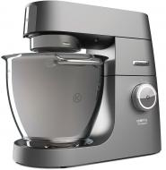 Кухонна машина Kenwood KVL 8470 S Chef XL