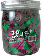 Слиз-лизун Compound Kings Slime 3-D Goosh з окулярами 300116-2