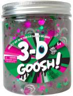 Слиз-лизун Compound Kings Slime 3-D Goosh з окулярами 300114-1