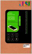 Захисне скло JUST Diamond Glass Protector для iPhone 7 (JST-DMDGP-IP7) 0.3 mm Kraft