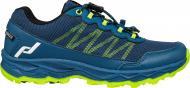Кроссовки Pro Touch Ridgerunner 6 AQB JR 294981-900637 р.39 синий