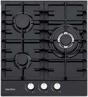Варильна поверхня Interline TQ 8540 BK