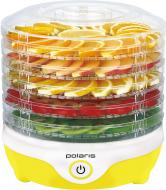 Сушарка для овочів та фруктів Polaris PFD 2405D