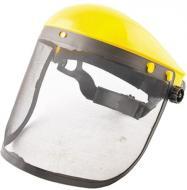 Щиток защитный MasterTool для газонокосильщика 81-0016