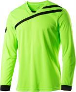 Джемпер Pro Touch Shane ux 258746-704 р. L зеленый