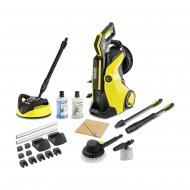 Мини-мойка Karcher K 5 PREMIUM FULL CONTROL CAR & HOME ORG 1.324-614.0
