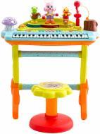 Електронне піаніно Huile Toys 669