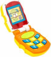 Телефон Huile Toys 766