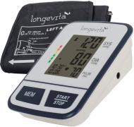 Тонометр Longevita ВР-1303