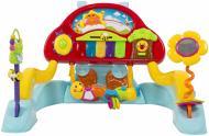 Ігровий центр Huile Toys Фітнес-піаніно 786