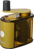 Тертка для сиру KDL-604A Flamberg