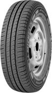 Шина MICHELIN Agilis 225/70R15С 112/110S
